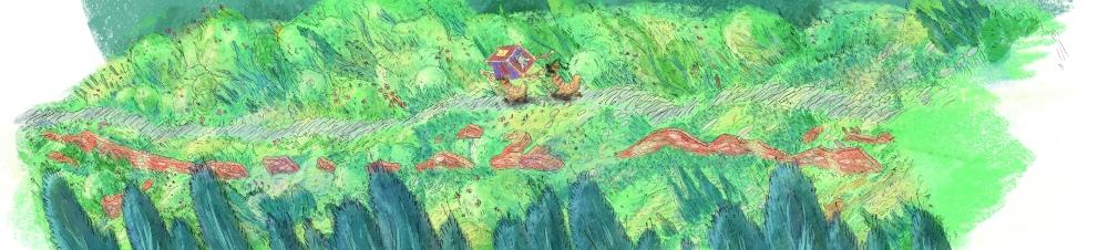 Sheridan Animation Diagonal Pan (2)