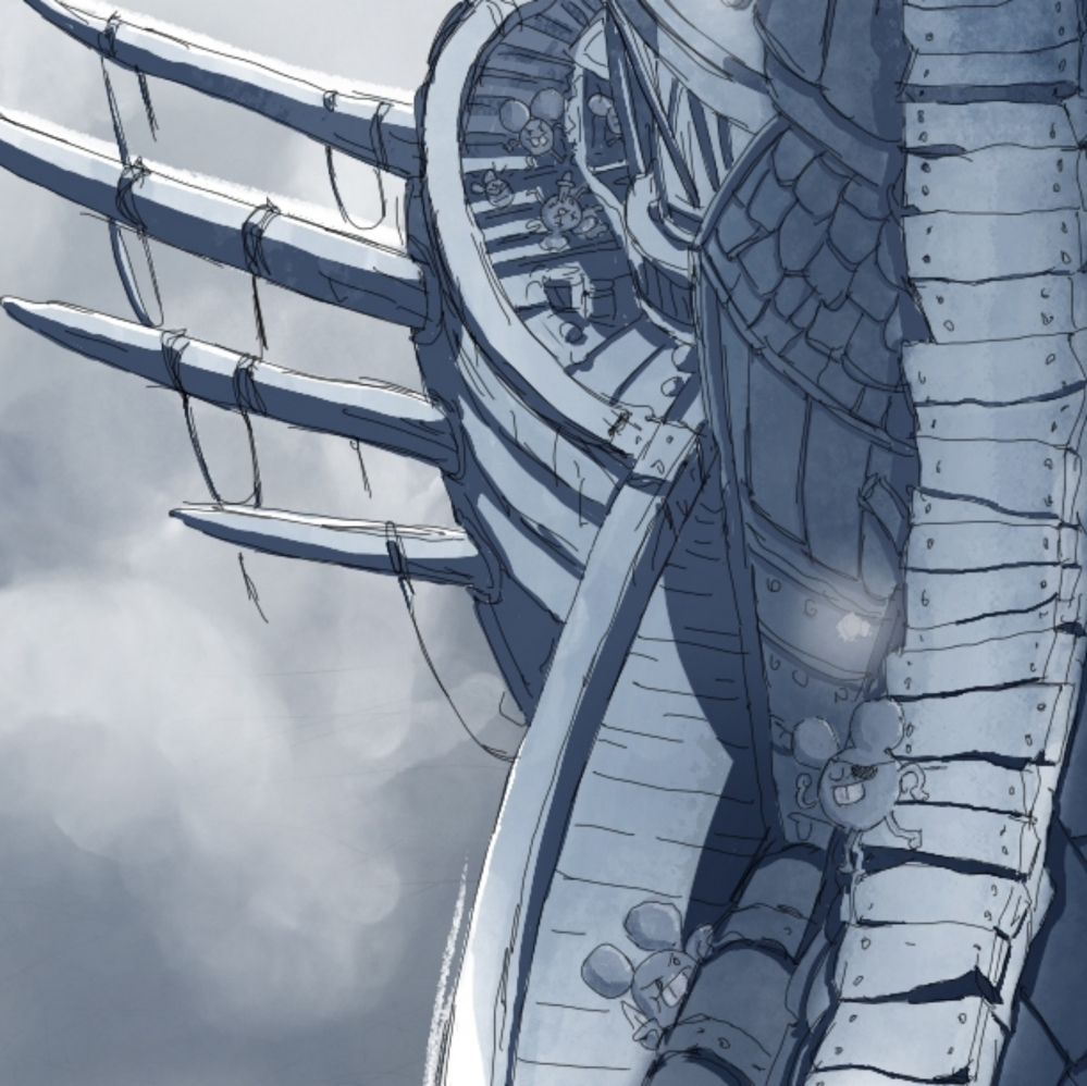 Sheridan Animation Digital Painting (9)