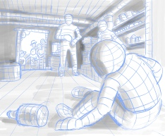Sheridan Animation Layout (4)