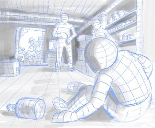 Sheridan Animation Layout (4)