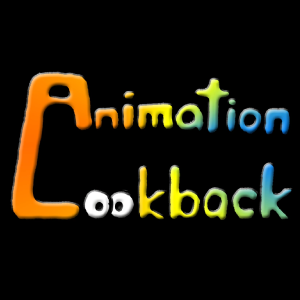 Animation Podcast Animation Lookback