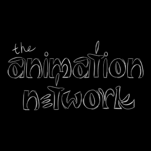 Animation Podcast Animation Network