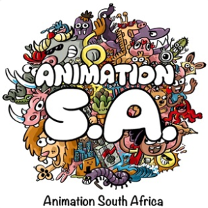 Animation Podcast Animation South Africa Podcast