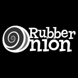 Animation Podcast Rubber Onion