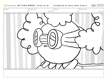 Ibele_Terry_Assn4_FinalStoryboard_page-0022