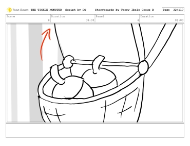 Ibele_Terry_Assn4_FinalStoryboard_page-0033