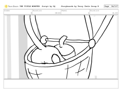 Ibele_Terry_Assn4_FinalStoryboard_page-0035