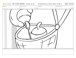 Ibele_Terry_Assn4_FinalStoryboard_page-0036