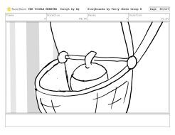 Ibele_Terry_Assn4_FinalStoryboard_page-0037