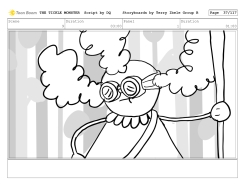 Ibele_Terry_Assn4_FinalStoryboard_page-0038