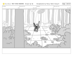 Ibele_Terry_Assn4_FinalStoryboard_page-0041
