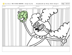 Ibele_Terry_Assn4_FinalStoryboard_page-0051
