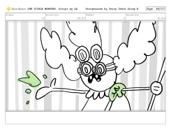 Ibele_Terry_Assn4_FinalStoryboard_page-0069