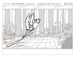 Ibele_Terry_Assn4_FinalStoryboard_page-0074