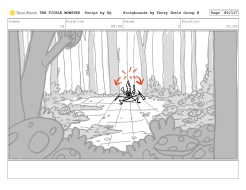 Ibele_Terry_Assn4_FinalStoryboard_page-0081