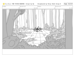Ibele_Terry_Assn4_FinalStoryboard_page-0082