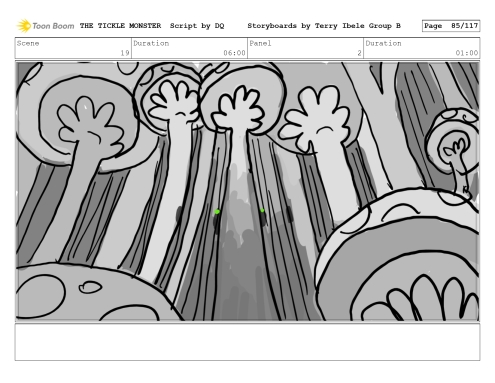 Ibele_Terry_Assn4_FinalStoryboard_page-0086