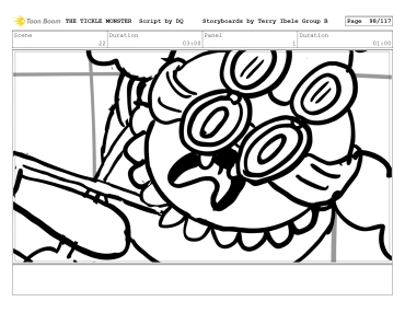 Ibele_Terry_Assn4_FinalStoryboard_page-0099