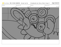 Ibele_Terry_Assn4_FinalStoryboard_page-0103