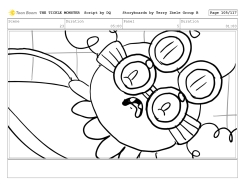 Ibele_Terry_Assn4_FinalStoryboard_page-0106
