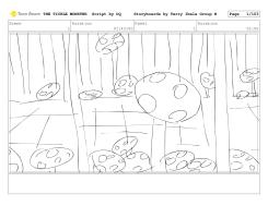 Ibele_Terry_Assn4_RoughStoryboard-page-002