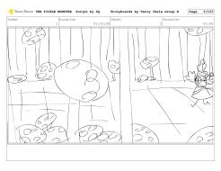 Ibele_Terry_Assn4_RoughStoryboard-page-004