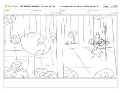 Ibele_Terry_Assn4_RoughStoryboard-page-005