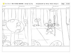 Ibele_Terry_Assn4_RoughStoryboard-page-006