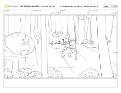 Ibele_Terry_Assn4_RoughStoryboard-page-008