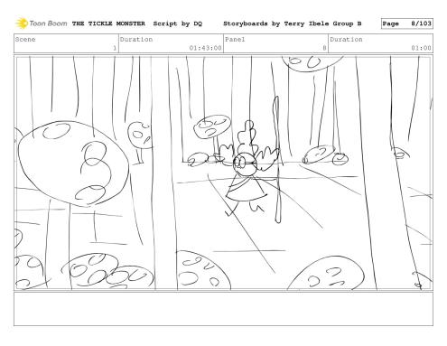 Ibele_Terry_Assn4_RoughStoryboard-page-009