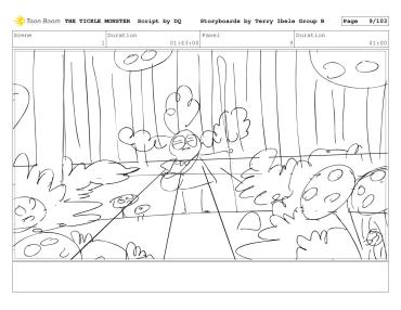 Ibele_Terry_Assn4_RoughStoryboard-page-010
