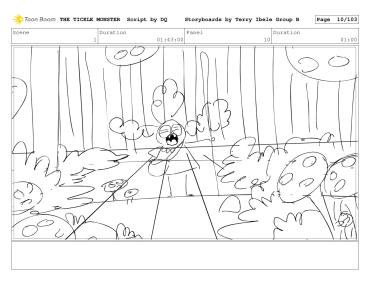 Ibele_Terry_Assn4_RoughStoryboard-page-011