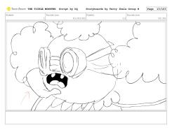 Ibele_Terry_Assn4_RoughStoryboard-page-014