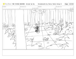 Ibele_Terry_Assn4_RoughStoryboard-page-017