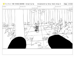 Ibele_Terry_Assn4_RoughStoryboard-page-018