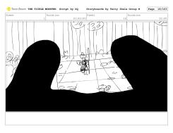 Ibele_Terry_Assn4_RoughStoryboard-page-019