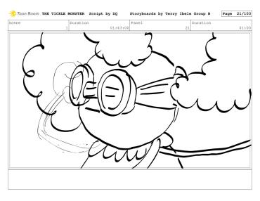 Ibele_Terry_Assn4_RoughStoryboard-page-022