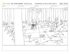 Ibele_Terry_Assn4_RoughStoryboard-page-025