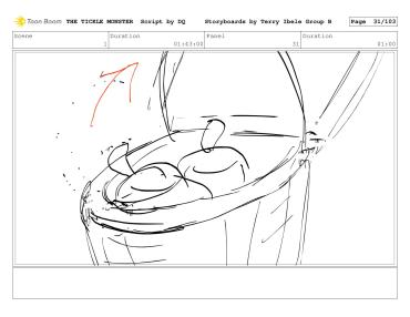 Ibele_Terry_Assn4_RoughStoryboard-page-032
