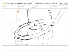 Ibele_Terry_Assn4_RoughStoryboard-page-036