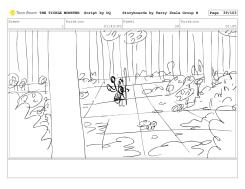 Ibele_Terry_Assn4_RoughStoryboard-page-040