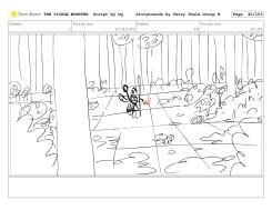 Ibele_Terry_Assn4_RoughStoryboard-page-041
