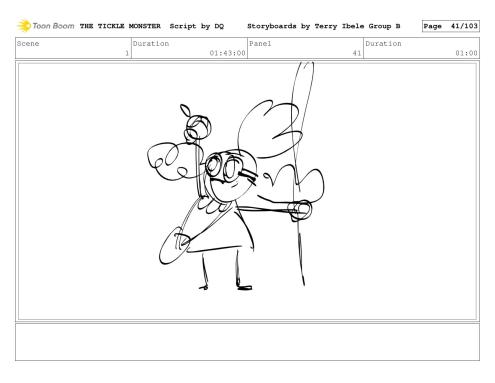 Ibele_Terry_Assn4_RoughStoryboard-page-042