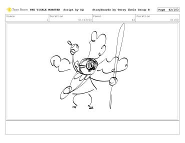 Ibele_Terry_Assn4_RoughStoryboard-page-043