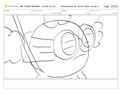 Ibele_Terry_Assn4_RoughStoryboard-page-047