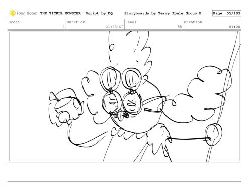 Ibele_Terry_Assn4_RoughStoryboard-page-056