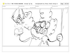 Ibele_Terry_Assn4_RoughStoryboard-page-063
