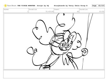 Ibele_Terry_Assn4_RoughStoryboard-page-066