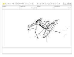 Ibele_Terry_Assn4_RoughStoryboard-page-070