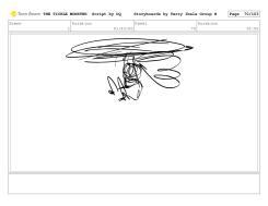 Ibele_Terry_Assn4_RoughStoryboard-page-071